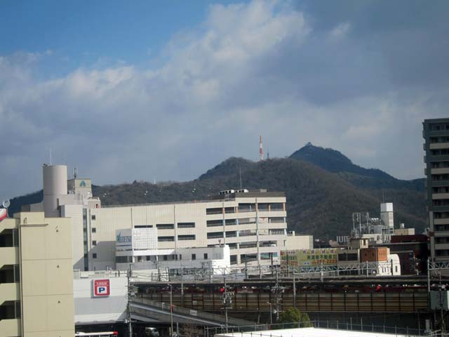 Hokuriku0926