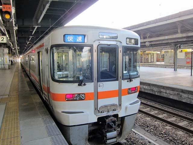 Hokuriku1004