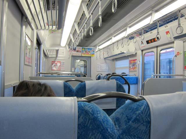 Hokuriku1005