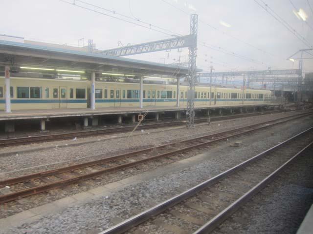Hokuriku1032