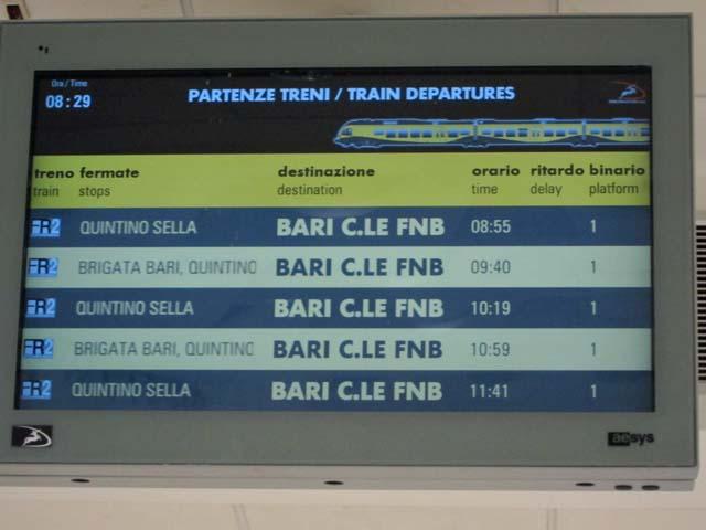 Bari0330