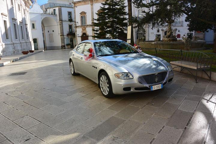 Bari1330