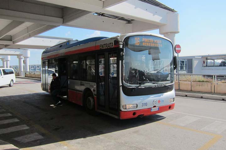 Bari1829