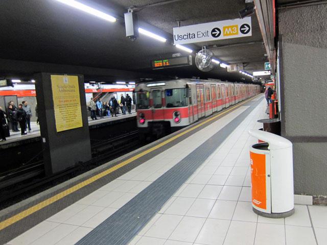 Bari2128