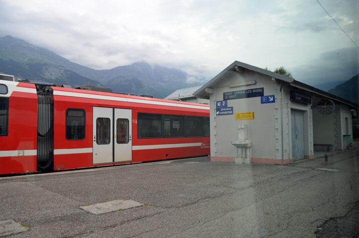 Xcf1523