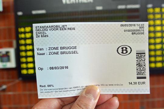 Bru2118