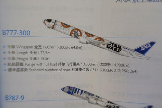 Spk0125
