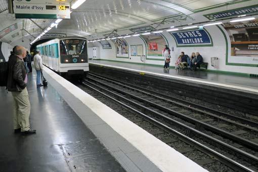 17lil3104