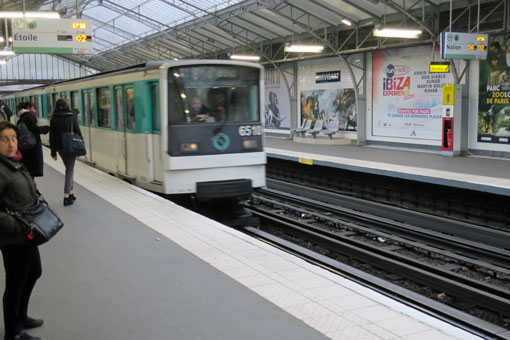 Lux2520