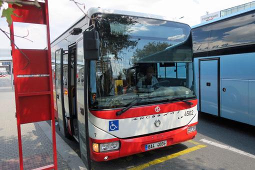 Prg0326